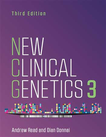 9781907904745-New-Clinical-Genetics