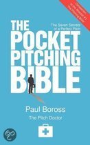 9781908293121-The-Pocket-Pitching-Bible