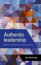 9781908984357-Authentic-Leadership