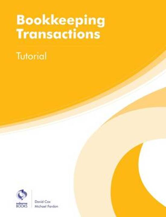 9781909173651-Bookkeeping-Transactions-Tutorial