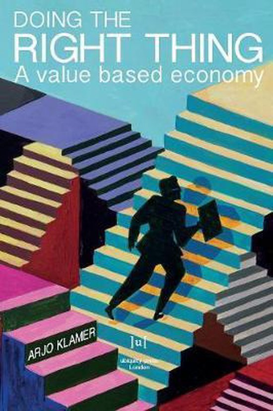 9781909188921-Doing-the-Right-Thing-A-Value-Based-Economy