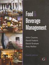 9781910158739-Food-and-Beverage-Management