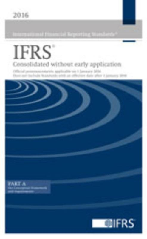 9781911040002-IFRS-Consolidated-without-early-Application-2016