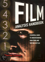 9781920693770-Film-Analysis-Handbook-Essential-Guide-To-Understanding-Analyzing-And-Writing-On-Film
