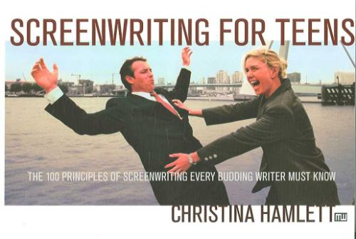 9781932907186-Screenwriting-for-Teens
