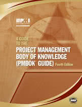 9781933890517-Project-Management-Body-of-Knowledge-GUIDE-GUIDE-PROJECT-MGMT-BODY-KNOWLEDGE