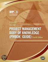 9781933890517-A-Guide-to-the-Project-Management-Body-of-Knowledge