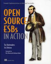 9781933988214-Open-Source-ESBs-in-Action