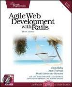 9781934356166-Agile-Web-Development-with-Rails