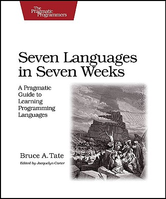 9781934356593-Seven-Languages-In-Seven-Weeks