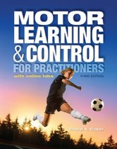 9781934432846-Motor-Learning-For-Practitioners-3e