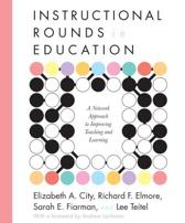 9781934742167-Instructional-Rounds-in-Education