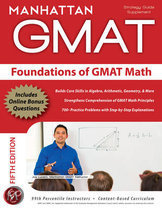 9781935707592-Foundations-Of-Gmat-Math