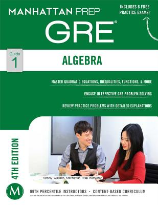 9781937707835-Algebra-GRE-Strategy-Guide-4th-Edition