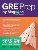 9781939418913-GRE-Prep-by-Magoosh