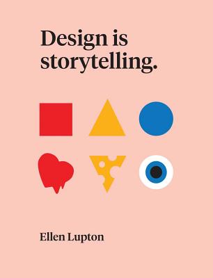 9781942303190-Design-is-Storytelling