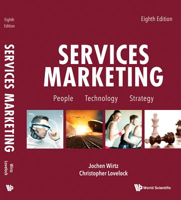 9781944659011-Services-Marketing