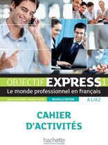 9782011560087-Objectif-Express---nouvelle-edition-1-cahier-dactivites