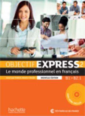 9782014015751-Objectif-Express---nouvelle-edition-2