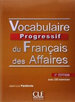 9782090381436-Vocabulaire-Progressif-Du-Francais-DES-Affaires-2eme-Edition