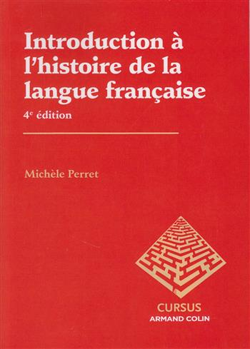 9782200286125-Introduction-a-lhistoire-de-la-langue-francaise
