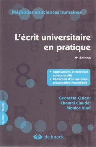 9782804165895-Lecrit-universitaire-en-pratique