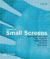 9782940373079-Designing-For-Small-Screens