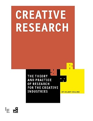 9782940411085-Research-Methods-in-Design-Management
