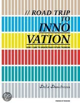9783000357367-Road-Trip-to-Innovation-How-I-Came-to-Understand-Future-Thinking