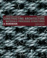 9783038214526-Constructing-Architecture