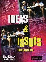 9783125084520-Ideas-and-Issues