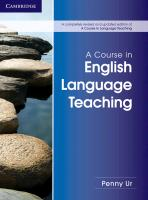 9783125332973-A-Course-in-Language-Teaching---Second-Edition