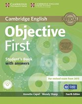 9783125350625-Objective-First---Fourth-Edition.-Students-Book-Pack-Students-Book-with-answers-with-CD-ROM-and-Class-Audio-CDs2