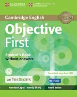 9783125353794-Testbank-Objective-First-Fourth-edition.-Students-Book-without-answers-with-CD-ROM-with-Testbank