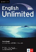 9783125399150-English-Unlimited-B1--Intermediate-Coursebook-with-e-Portfolio-DVD-ROM--3-Audio-CDs