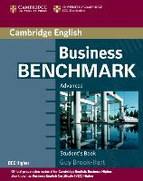 9783125403222-Business-Benchmark-2nd-Edition.-Students-Book-BEC-Higher-Edition