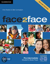9783125403475-face2face.-Students-Book-with-DVD-ROM-and-Online-Workbook-Pack.-Pre-Intermediate-2nd-edition