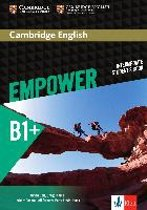 9783125403857-Cambridge-English-Empower.-Students-Book-B1