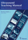 9783131110428-Ultrasound-Teaching-Manual