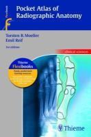 9783137842033-Pocket-Atlas-Of-Radiographic-Anatomy