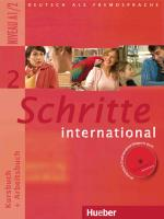 9783190018529-Schritte-International-2