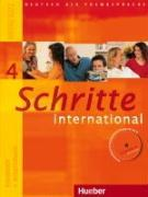 9783190018543-Schritte-International-4