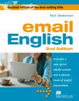 9783191728847-Business-Skills-email-English.-Students-Book