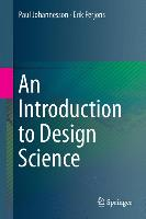 9783319106311-An-Introduction-to-Design-Science