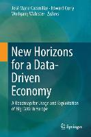 9783319215686-New-Horizons-for-a-Data-Driven-Economy