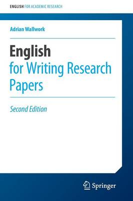 9783319260921-English-for-Writing-Research-Papers
