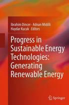 9783319361956-Progress-in-Sustainable-Energy-Technologies