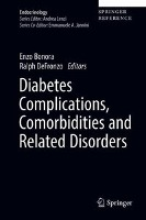 9783319444321-Diabetes-Complications-Comorbidities-and-Related-Disorders