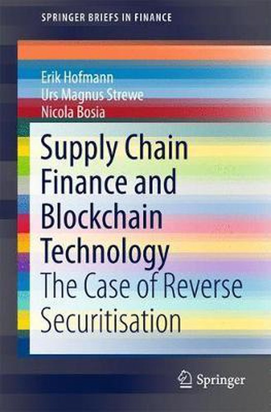 9783319623702-Supply-Chain-Finance-and-Blockchain-Technology