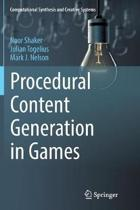 9783319826431-Procedural-Content-Generation-in-Games